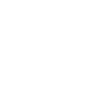KPI Communications logo