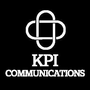 KPI Communications logo
