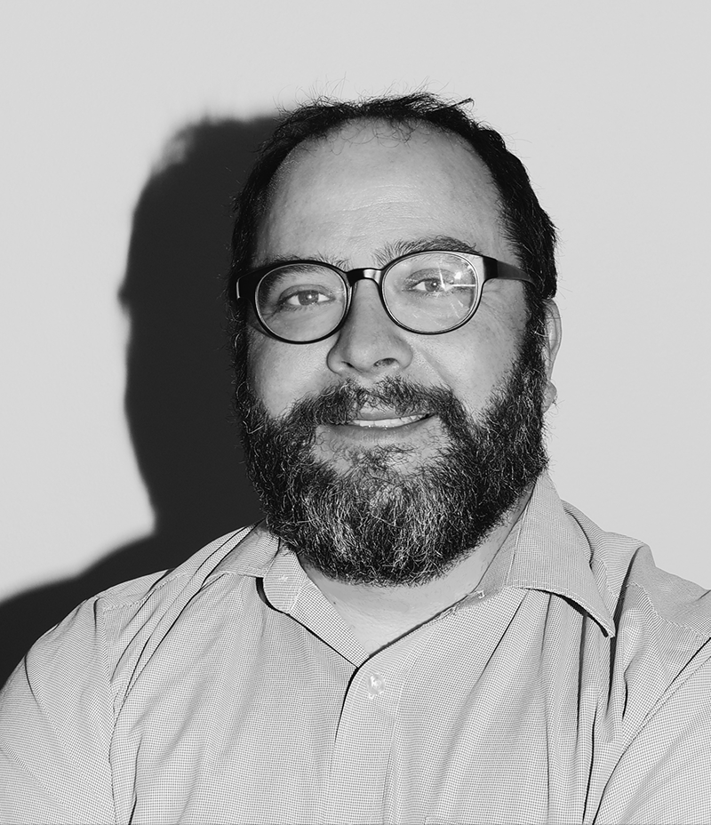 Peter Kofler KPI Communications